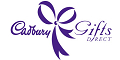 go to Cadbury Gifts Direct