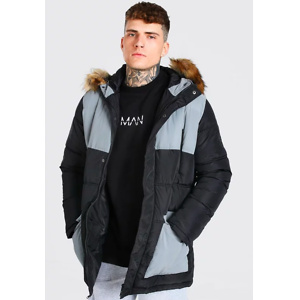 boohooMAN: Up To 40% OFF Everything