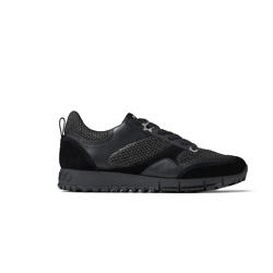 JAVA/F