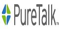 go to Pure Talk
