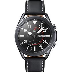 Samsung Galaxy Watch 3 (45mm, GPS) 新一代智能手表