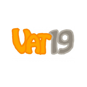 Vat19: $5 OFF Orders Over $35