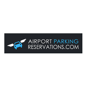 Airport Parking Reservations: $8 OFF All Orders