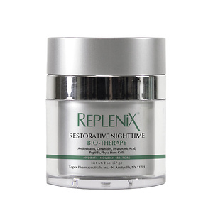 SkinCareRx : UP TO 50% OFF Best-selling beauty + EXTRA 10%