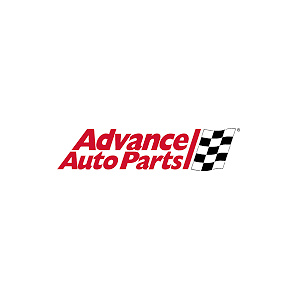 Advance Auto Parts: Free Shipping On Select Orders $35+