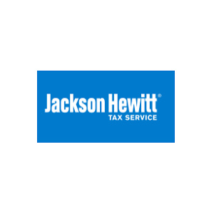 Jackson Hewitt Tax Service: 10% OFF Federal And State Tax Preparation With Email Sign Up