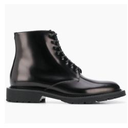 Saint Laurent 靴子