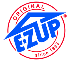 E-Z UP: Free Shipping On Orders $149+
