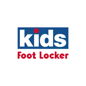 Kids Footlocker: Up To 64% OFF Sale Shoes