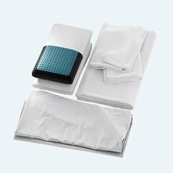 The Sleep Essentials Bundle(Full)