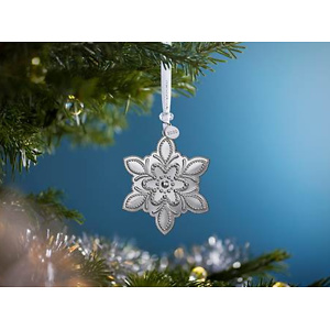 Waterford: Up To 25% OFF Christmas