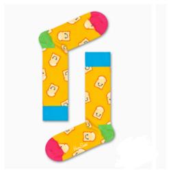 Toast Sock