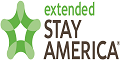 go to Extended Stay America