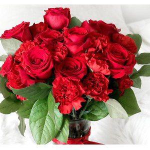 From You Flowers: Up To $13.79 OFF Your Order