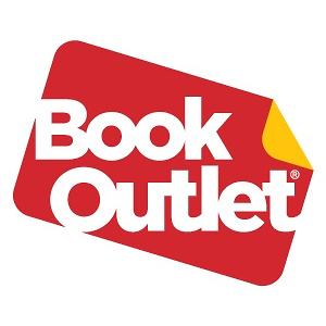 Book Outlet: Take Up To 90% OFF Clearance Items