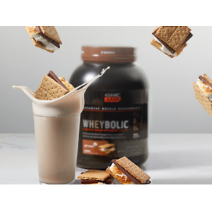 GNC: Up To 15% OFF Any Order