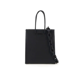 MEDEA