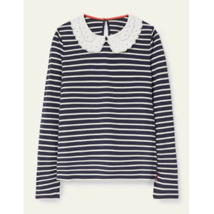Boden UK: Up to 60% OFF on Sale Items