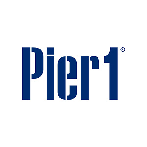 Pier 1 Online: 10% OFF When You Sign Up for Emails and Texts