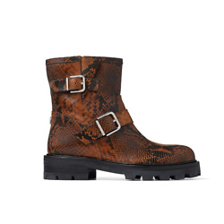 YOUTH II