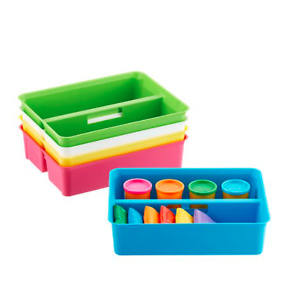 The Container Store: Up to 50% OFF Select Items On Sale