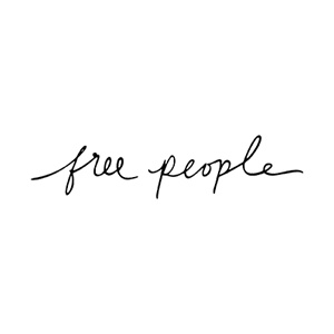Free People:Up to 75% OFF Selected Items