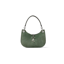 VARENNE HOBO/S