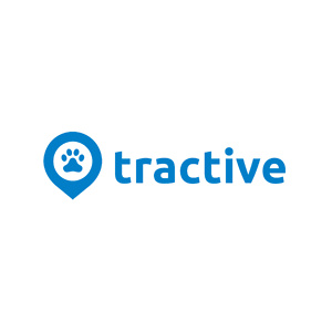 Tractive: Super Cyber Sale - 30% OFF GPS Tracker For Dogs