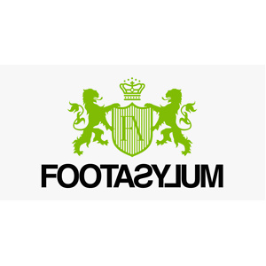Footasylum UK: Save Up To 60% OFF On Clothing, Shoes And Accessories For Men, Women And Kids