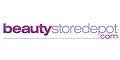 BeautyStoreDepot Deals