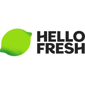 HelloFresh US: $90 OFF Your Order for Black Friday
