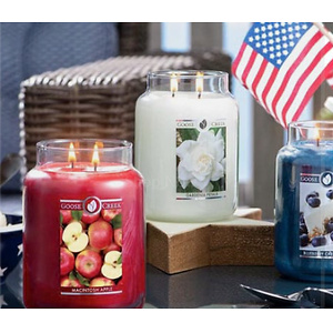 Candles Direct: Up To 15% OFF Your Order