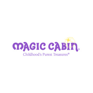 Magic Cabin: 20% OFF First Order With Newsletter Sign Up