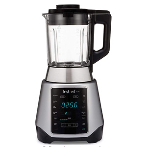 Instant Ace Plus Cooking Blender