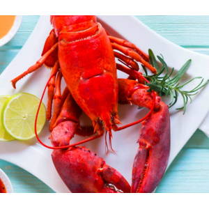 Get Maine Lobster: 15% OFF Sitewide