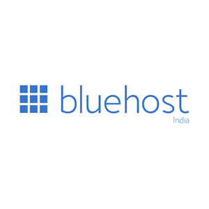 BlueHost: Up to 60% OFF Your Plan