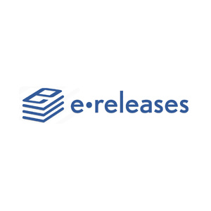 eReleases: Free Book When You Sign Up