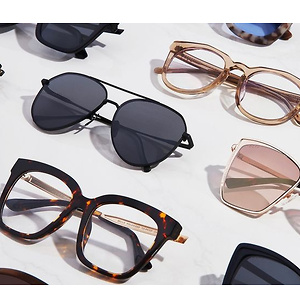 DIFF Eyewear: Cyber Week sale! Up to 75% OFF Sitewide