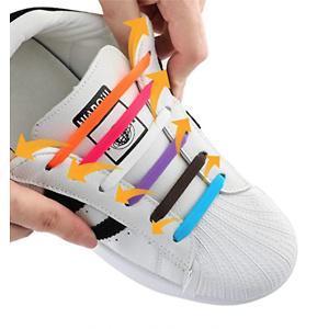 Udaily 免绑鞋带神器
