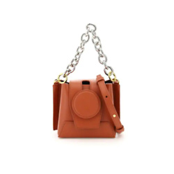 YUZEFI