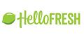HelloFresh CA Deals