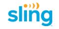 Sling TV LLC Deals