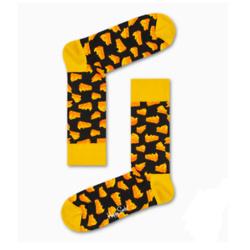 Cheese Sock