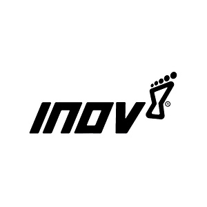 Inov-8: 10% OFF Any Order With Email Sign Up