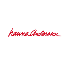 Hanna Andersson: $20 OFF Orders Over $100 With Email Sign Up