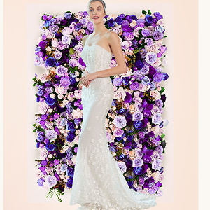 EricDress: $20 OFF $159+ Special Occasion Dresses & Wedding Apparel