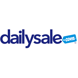 Daily Sale: Sign Up to Get Access to Savings of Up to 90% OFF