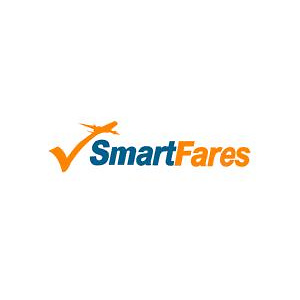 Smart Fares: Up to 50% OFF Your Order