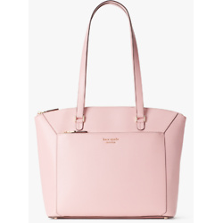 louise large tote