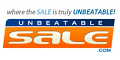 UnbeatableSale.com Deals